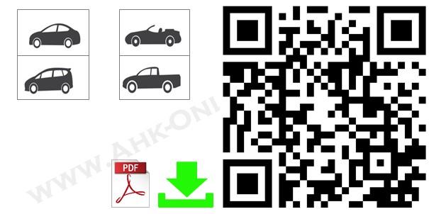 2005-2011 Alu Relingträger uni Dachträger abschließbar ALFA 13 Opel Zafira B Bj